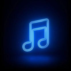 farskids music