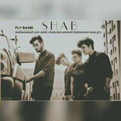 Fly Band Shab