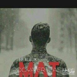 Pouya Erteash EP 1