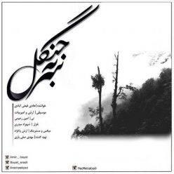 radiomusics Hadi FeizAbadi Sar Be Janagal