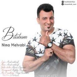 Nima Mehrabi Bitabam