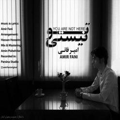 Amir Fani To Nisti
