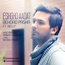 Behdad Pasha