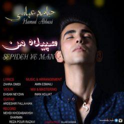 Hamed Abbasi Sepideh Ye Man