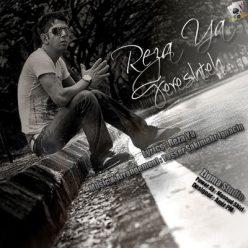 Rezaya Fereshteh
