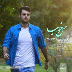 Mehran Farzamnia Hese Khob scaled