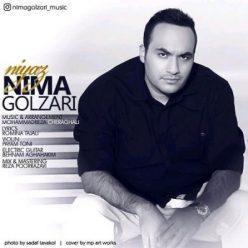 Nima Golzari Niyaz