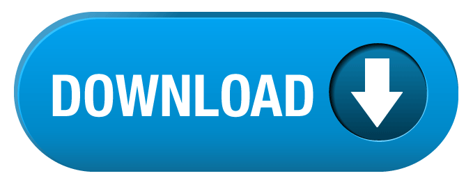 blue-color-free-download-button