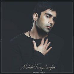 Mehdi Fereydoonfar Ghame Naan