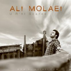 Ali Molaei To Nemitarsi