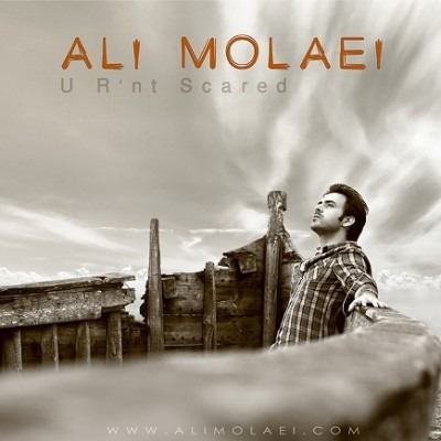 Ali Molaei To Nemitarsi