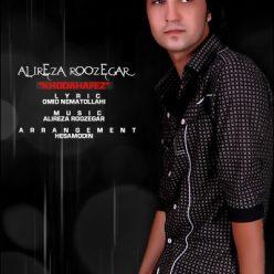 Alireza Roozegar Khodahafez