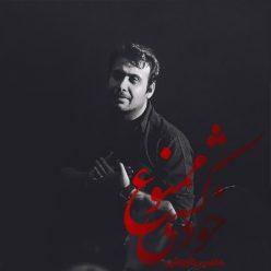 محسن چاوشی خودکشی ممنوع