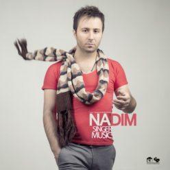 Nadim - Bemoon Be Khateram