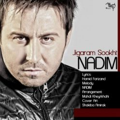 Nadim - Jigaram Sookht