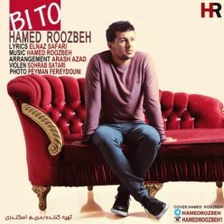 Hamed Roozbeh Bi To