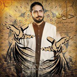 Shahab Khosro Kiani Del Man