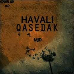 Mjd Havali Qasedak