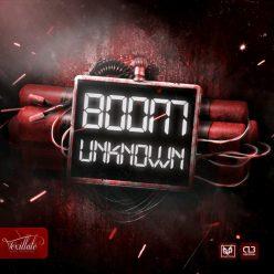 Unknown Boom