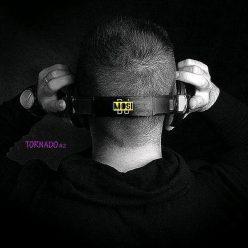 DJ Mosi Tornado
