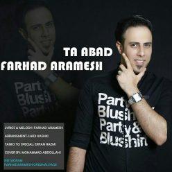 Farhad Aramesh