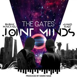 Joint Minds The Gates