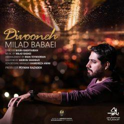 Milad Babaei Divooneh