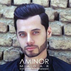 Aminor Madar