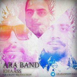 Ara Band Khaass