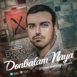 Ehsan Sadough Donbalam Naya