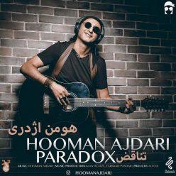 Hooman Ajdari Paradox
