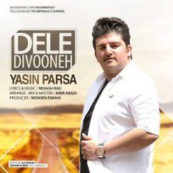 Yasin Parsa Dele Divooneh