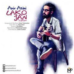 AMIR Azimi Lako Jan