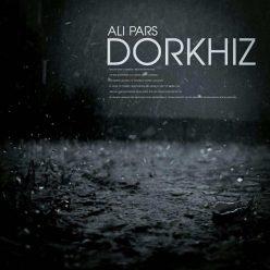 Ali Pars Dor Khiz