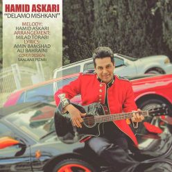 Hamid Askari Delamo Mishkani