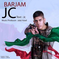 JC Barjam