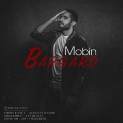 Mobin Bargard