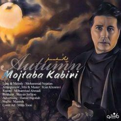 Mojtaba Kabiri Paeez