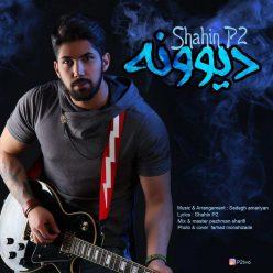 Shahin P2 Divoone