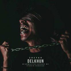 Sheykh Delkhun
