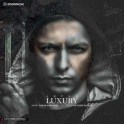Arvan Luxury