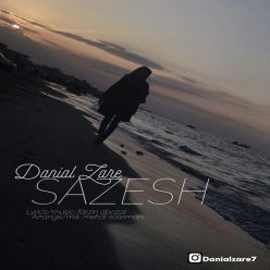 Danial Zare Sazesh
