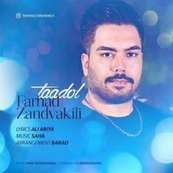 Farhad Zandvakili Taadol