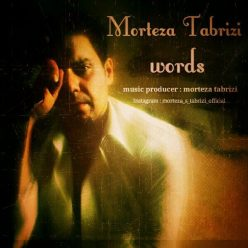 Morteza Tabrizi Words