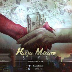 Siya Harja Miram