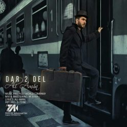 Ali Amin Dar2Del