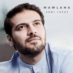 سامی یوسف مولانا