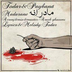 Todar Madarane Ft Payband