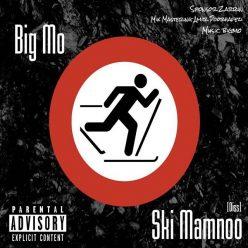 BigMo Ski Mamnoo