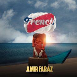 Amir Faraz French